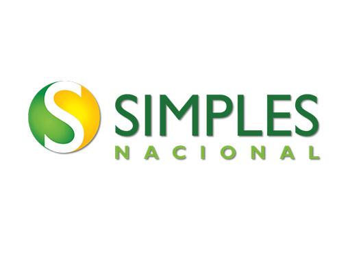 A Receita Federal Alerta Sobre Prazo Para Regularização De Pendências Na Opção Pelo Simples Nacional