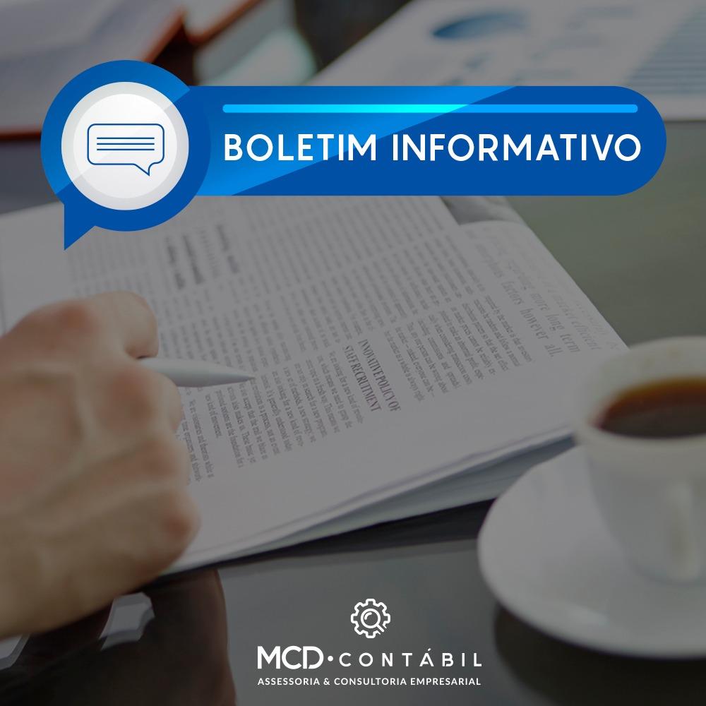 ACIDENTE DE TRAJETO VOLTA A SER EQUIPARADO A ACIDENTE DE TRABALHO E PERICULOSIDADE É DE 30%