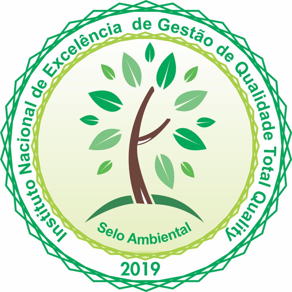 2019-ambientalS