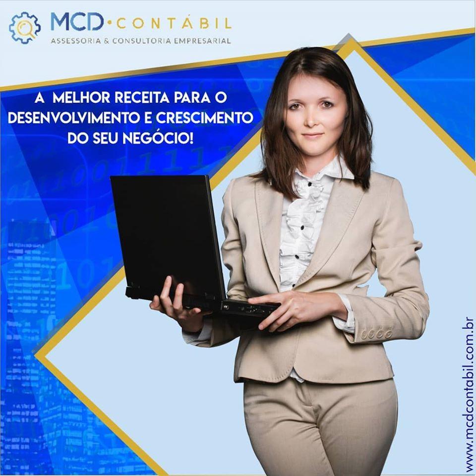 Análise Econômica E Financeira #MCD CONTÁBIL